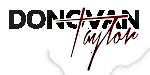 DonnyTaylor Tattoo & Airbrush